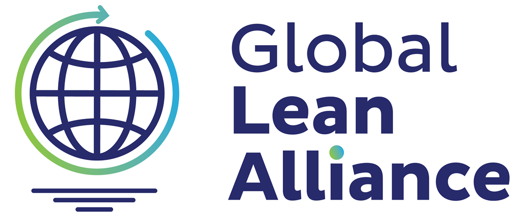 Global Lean Alliance